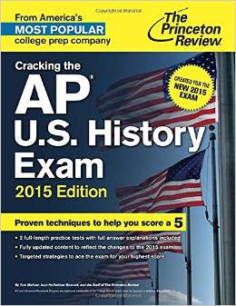 ap euro summer reading Study western civilization discussion and chapter questions and find western civilization study guide questions and answers.