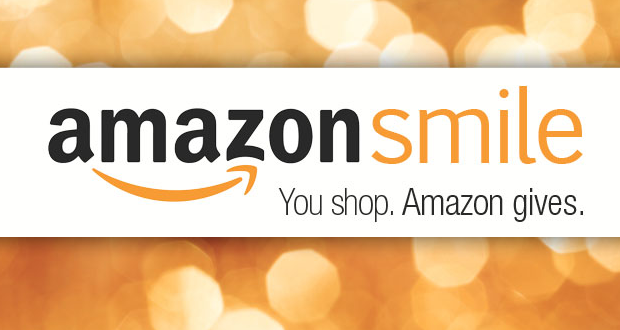 hi smile amazon prezzo